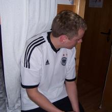 2008 Nauders_26