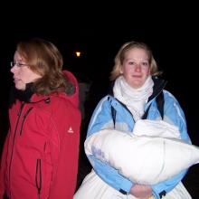 2008 Nauders_2