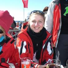 2008 Nauders_308