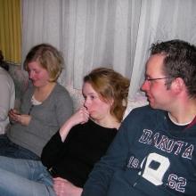 2008 Nauders_337