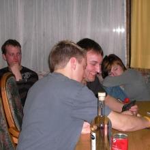 2008 Nauders_339