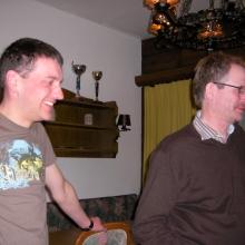 2008 Nauders_340