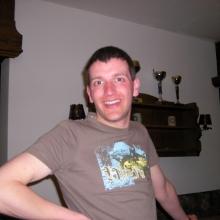 2008 Nauders_341
