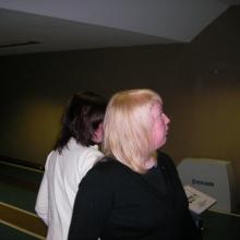 2008 Nauders_342