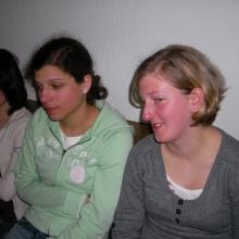 2008 Nauders_345
