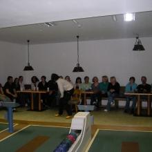 2008 Nauders_346