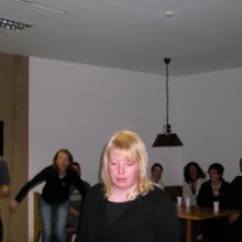 2008 Nauders_347