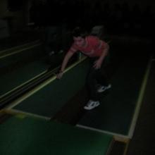 2008 Nauders_354