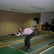 2008 Nauders_358
