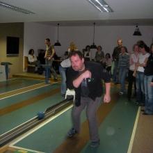 2008 Nauders_359