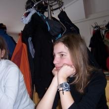 2008 Nauders_39