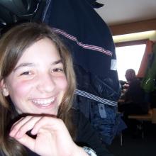 2008 Nauders_41