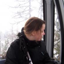 2008 Nauders_48