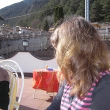 2008 Nauders_61