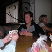 2008 Nauders_65
