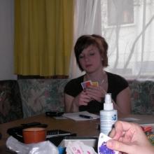 2008 Nauders_66