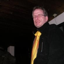 2008 Nauders_67
