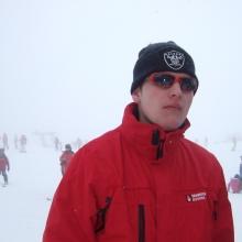 2008 Nauders_70
