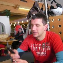 2008 Nauders_88
