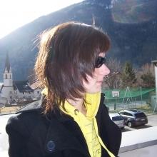 2008 Nauders_8