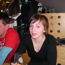 2008 Nauders_93