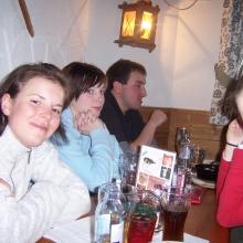 2008 Nauders _410