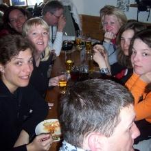 2008 Nauders _411