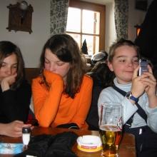 2008 Nauders _414