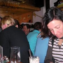 2008 Nauders _416