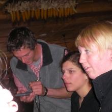 2008 Nauders _417