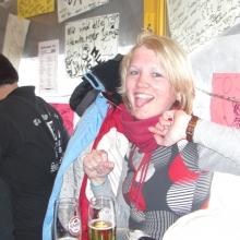 2008 Nauders _437
