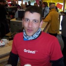 2008 Nauders _448