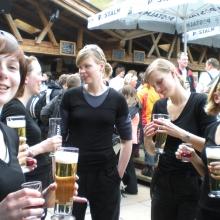 2009 Münster_52