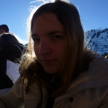2011 Brixlegg_16