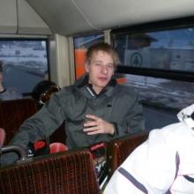2011 Brixlegg_4