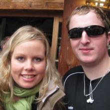 2010 Strass_100