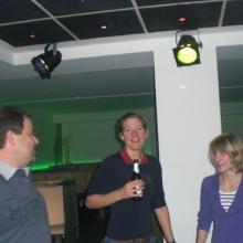 2010 Strass_129