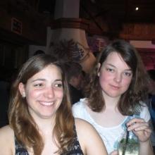 2012 Strass_112