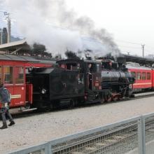 2013 Münster_50