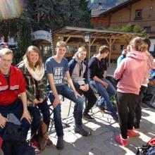 2015 Kaltenbach_18
