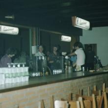 1980 Erntedankball__10