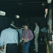 1980 Erntedankball__11