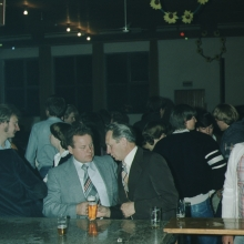 1980 Erntedankball__12