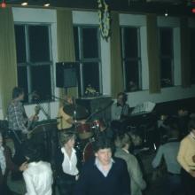 1980 Erntedankball__13