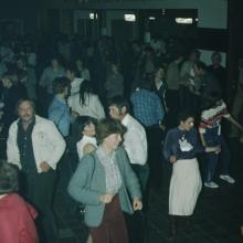 1980 Erntedankball__14
