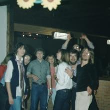 1980 Erntedankball__15