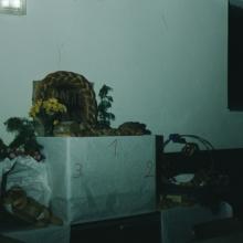 1980 Erntedankball__1