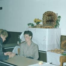 1980 Erntedankball__2
