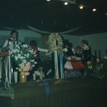 1980 Erntedankball__3