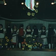 1980 Erntedankball__4